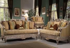 Formal Sofas For Living Room Carls Furniture