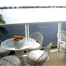 Outdoor Patio Furniture Stores outdoor patio furniture west palm beach florida patio furniture