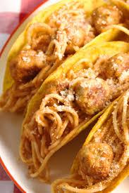thanksgiving desserts kids can make 17 easy pasta recipes for kids best kid friendly pastas u2014delish com