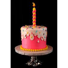 birthday cake ideas goodtoknow