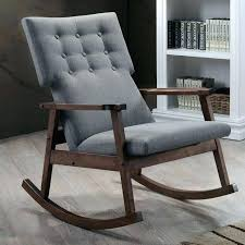 Cheap Nursery Rocking Chairs Cheap Rockers And Gliders Glider Rocking Chairs Baby Room Gliders