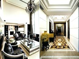 home decoration sites outstanding home decor sites home decor sites like decoration