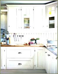 new kitchen cabinet cost replace kitchen cabinet doors cost wonderful kitchen cabinet door