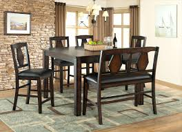 tuscan dining room sets articles with tuscan style dining room furniture tag mesmerizing