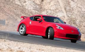 nissan coupe 2010 photos 2010 nissan nismo 370z