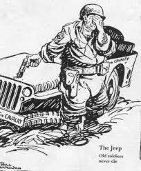 ww2 jeep drawing all fall down annotated turtledove fandom powered by wikia