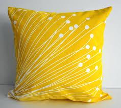 throw pillows for sofa target white pillow ideas large uk 18990