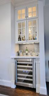 countertops small kitchen bar design best small kitchen bar