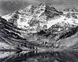 living room charming ansel adams prints maroon bells for wall art charming ansel adams prints maroon bells for wall art gallery and home interior design