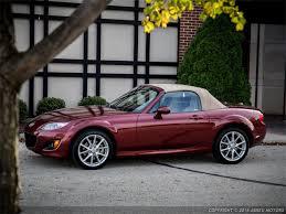 mazda mx5 insurance cheap high risk auto insurance