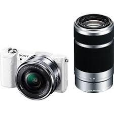 black friday amazon for dslr lens amazon com sony alpha e mount e 30mm f 3 5 macro lens with
