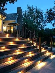 outdoor pool deck lighting pool deck lighting ideas swimming pool lighting luxury above ground