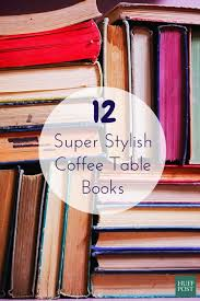 fashion coffee table books 12 fashion coffee table books every style lover should have huffpost