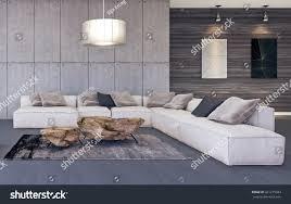 2d 3d home design software stupendous living room 3d design living room vpas us
