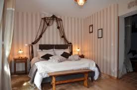 chambre hote fontainebleau description des chambres le moulin de gouaix chambre d hôte en