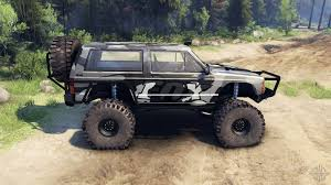 2014 jeep cherokee tires cherokee xj v1 3 camo for spin tires