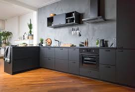 ikea cuisine ile de ikea kungsbacka duurzame keuken kitchen ikea