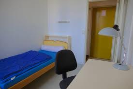 chambres d h es metz chambre universitaire metz 28 images crous lorraine r 233