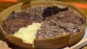 membuat martabak di rice cooker resep martabak manis simple banget yuk bikin camilan favorit ini