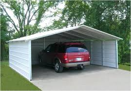 attached carport attached garage plans for apartments home decoration plan house