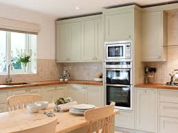 Kitchen Cabinet Ideas Photos Download Painted Kitchen Cabinets Ideas Colors Javedchaudhry For