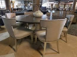 dining room furniture houston tx dining room dining room chairs houston elegant dining room view