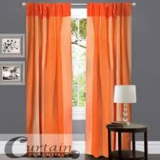 Home Essentials Curtains Curtain Essentials Philippines Curtain Essentials Home Curtains