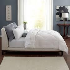 pacific coast light warmth down comforter classic down comforter pacific coast bedding