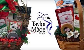 virginia gift baskets made for you in richmond virginia groupon