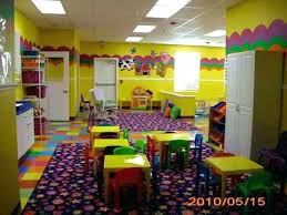 toddler daycare rooms ideas room setup decorating for day care