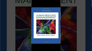best books on human resource management youtube