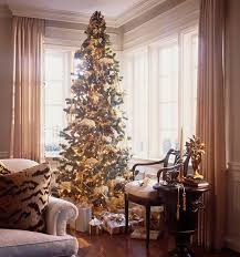French Christmas Decorations Interior Designer Charles Faudree French Flair Traditional Home