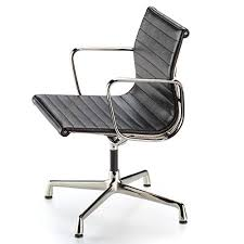 Office Chairs With Price List Most Expensive Office Chair In The World Top 10 Contenders Nov