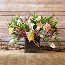 send flowers nyc hyacinth flower delivery in new york flowers by philip