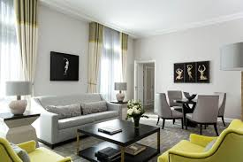 hilton bentley rooms the chic new hilton paris opera opens to rave reviews pursuitist