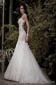 stunning wedding dresses most beautiful mermaid wedding dresses naf dresses