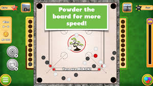 the powder apk king of carrom 2 13 apk apkplz