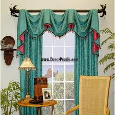 design styles 2017 the best curtain styles and designs ideas 2017