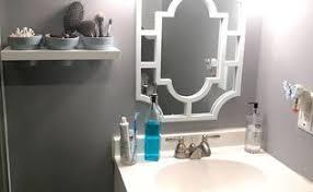 organized bathroom ideas diy organization ideas hometalk