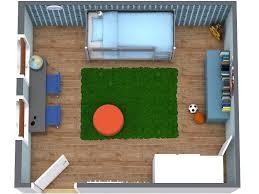 room floor plan designer bedroom plan interior design