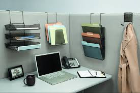 Cubicle Accessories by Cubicle File Hangers Hanger Inspirations Decoration