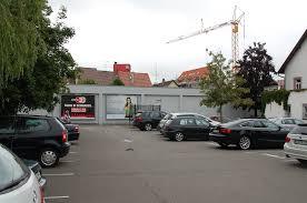 Plz Bad Saulgau Plakatwerbung Jetzt Günstig Buchen Seite 453 Von 691