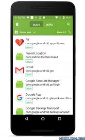 root my phone apk my apk v2 2 6 ad free requirements 4 0 overview my apk extracts
