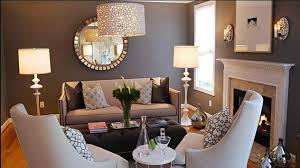 Affordable Decorating Ideas For Living Rooms With Worthy Small - Affordable decorating ideas for living rooms