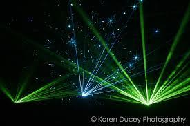 laser lights laser lights by borcherding images ducey multimedia