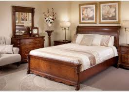 astounding bedroom furniture deals bedroome suites cheap sets