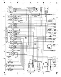 i need an engine wiring diagram for a 1988 lincoln town car i am