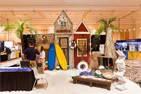 themed photo booth themed trade show booth photo gallery