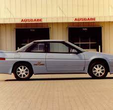 lexus is200 turbo umbau subaru ist die am meisten unterschätzte automarke welt