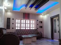 Gyproc False Ceiling Designs For Living Room Saint Gobain Gyproc Hindistan Oda Tavan Tasarmlar Yaam Indian